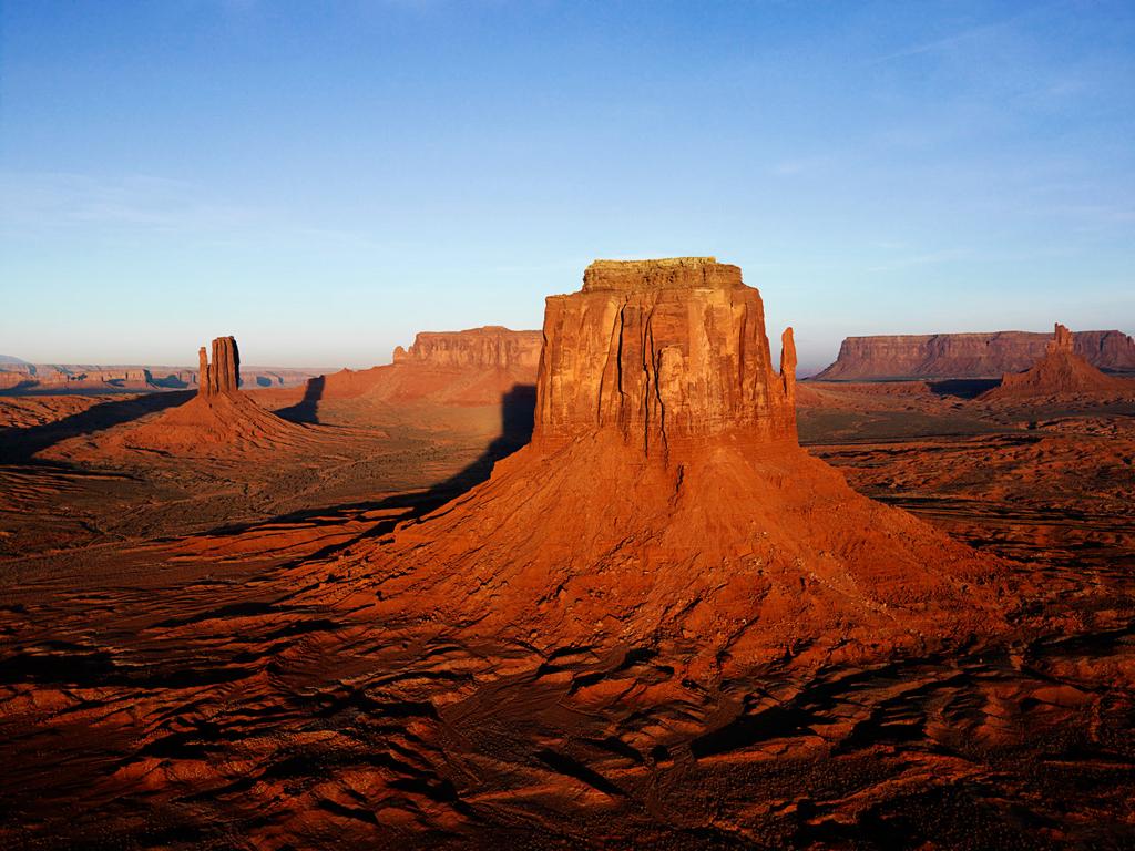 IMAGE_Desert.jpg